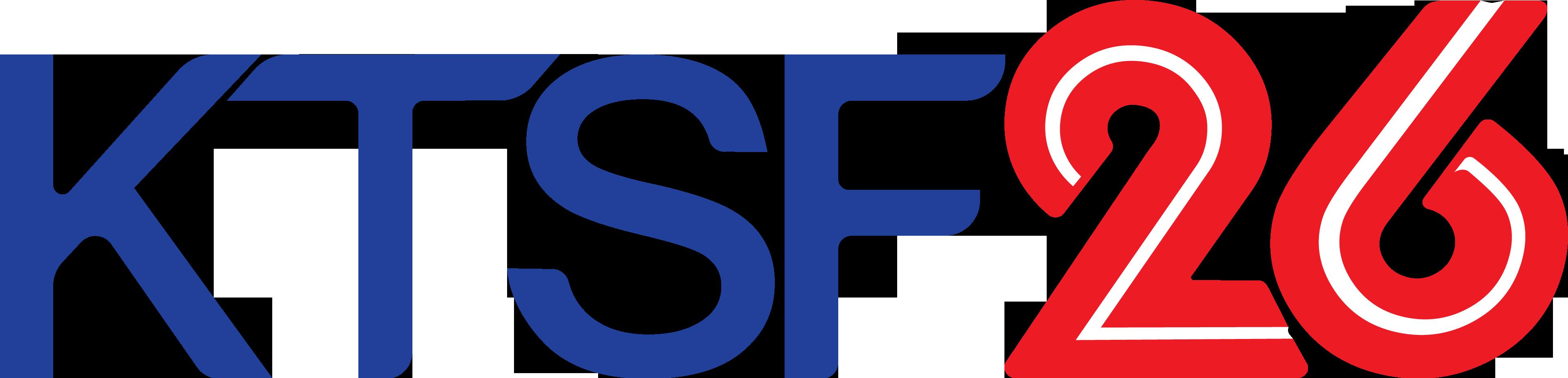 KTSF Channel 26 – San Francisco Bay Area